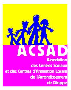 Réseau ACSAD