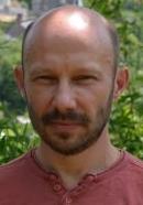 Christophe Delamare