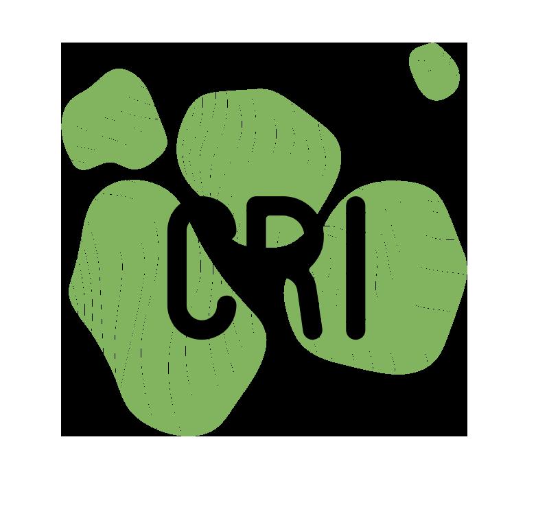 CRI-Paris